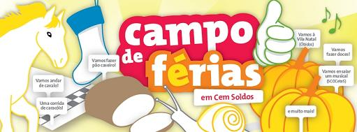 Cartaz promocional do evento