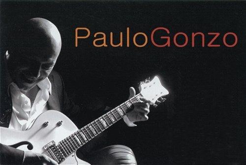 [Album] Paulo Gonzo - Perfil (2007) 1185443018-Paulo%20Gonzo